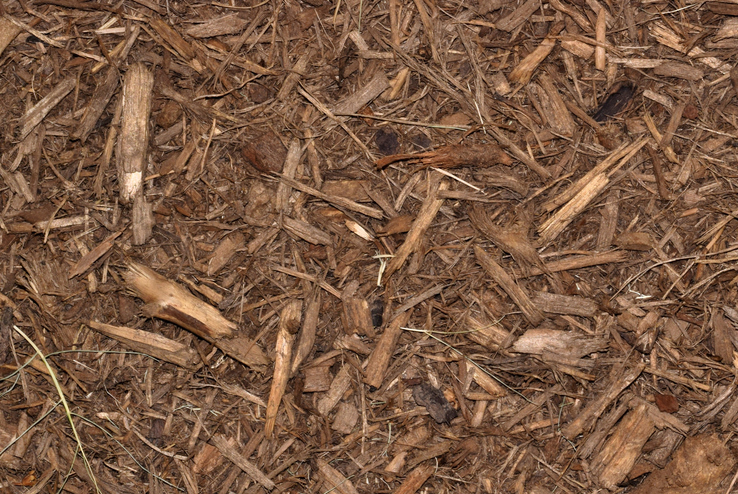 Bark Mulch Maidstone