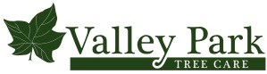 Valley Park Tree Care small logo